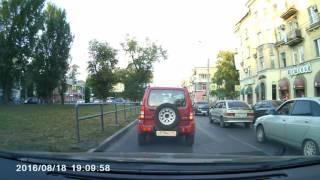 видео Видеорегистратор Blackview F9