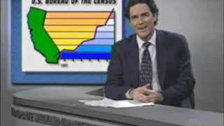 Norm Macdonald - Best of Weekend Update SNL - Compilation