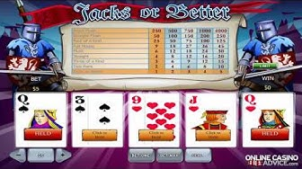 Spiele Nuwa And The Five - Video Slots Online
