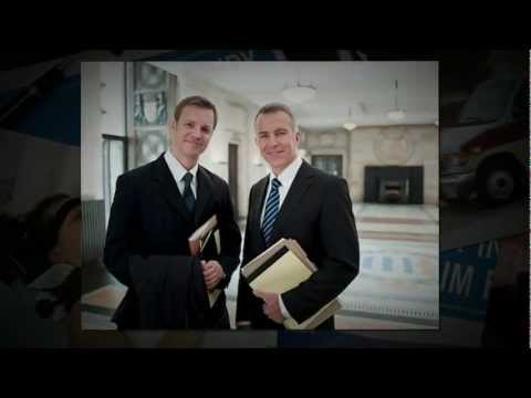 Best Personal Injury Lawyer - Best Personal Injury Lawyer in the United States