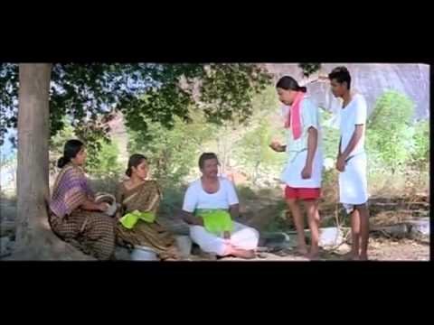 Tamil Christian Family Movie