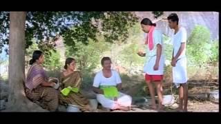Tamil Christian Family Movie