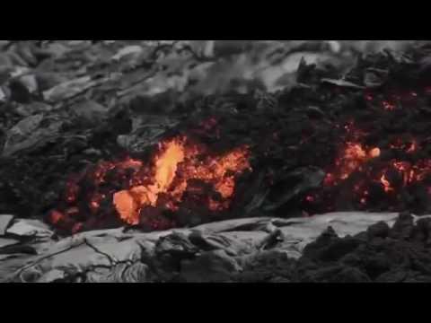 История Земли одно из лучших видео BBC от начала и до конца
