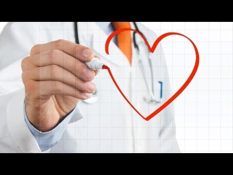 What Is Congenital Heart Disease? | Heart Disease