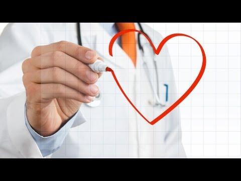 Poliklinika Harni - Bolja kontraceptivna skrb kod žena sa srčanim manama