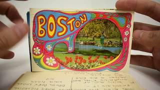 Lot #9 Vintage Postcards for Sale on eBay!