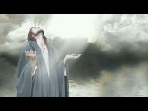 #santali New Song#santali Jesus Song#hidir Hidir Jisu #santali Song #best Jesus Santali Song ,#jesus