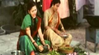 Video Egire Pavurama - Aha Emi Ruchi | Chitra download MP3, 3GP, MP4, WEBM, AVI, FLV Oktober 2018