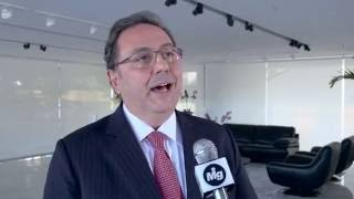 Antonio Ruiz Filho - Direito de defesa e prerrogativas