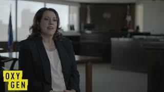 Criminal Confessions: What's Our Song - Bonus Clip (Season 2, Episode 6)   Oxygen