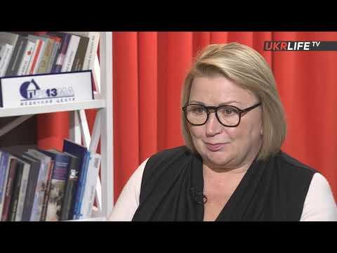 В Украине создаётся ''иллюзион'' демократии с олигархатом за занавесом, - Лариса Ившина