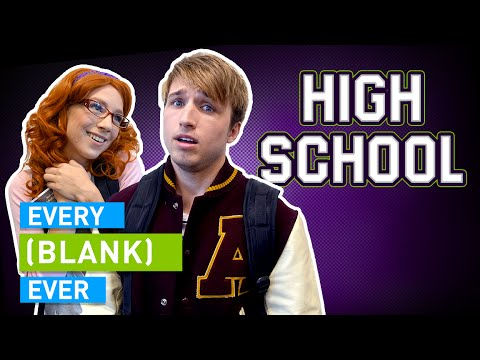 High School Musical 3 - Walk Away (Lyrics) 1080pHD