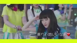 芹奈のおもしろパフォーマンス編 笑→感動 リトグリ Little Glee Monster.