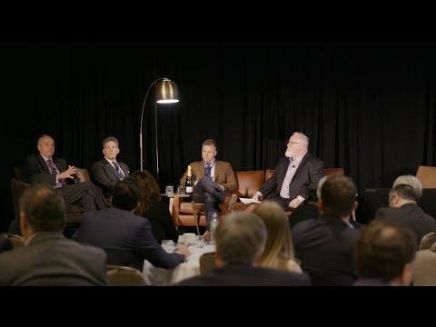 SAS Americas 2018 – Developers Debate