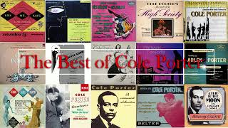 Download Lagu The Best of Cole Porter  GMB MP3