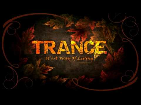 KUMBALI TRANCE 3 Beautiful Trance Present Djoffice in