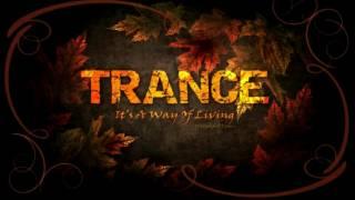 KUMBALI TRANCE 3 Beautiful Trance Present Djoffice in