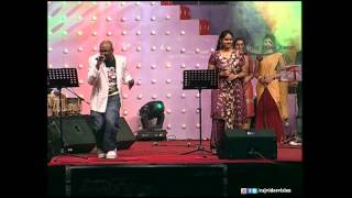 Summer Beats - Adiye Kolluthe Song-Benny Dayal