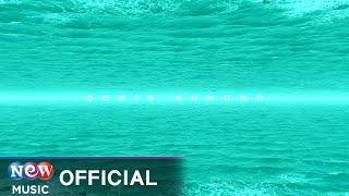 [MV] 드니성호 (Denis Sungho) - Island(섬)