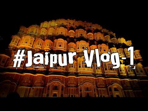 trip-to-jaipur-//-jaipur-vlog-//-places-to-visit-in-jaipur-//-jaipur-in-october-//-by-pallav-tuli