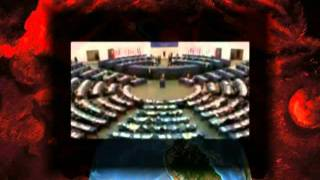 Evil Empire - NWO - Die totale Kontrolle, Versklavung und Entmenschlichung