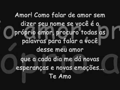 10 Meses Juntos Amor Ll Youtube