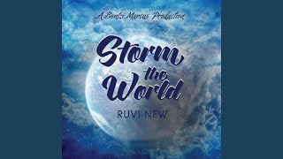 Download lagu Storm the World