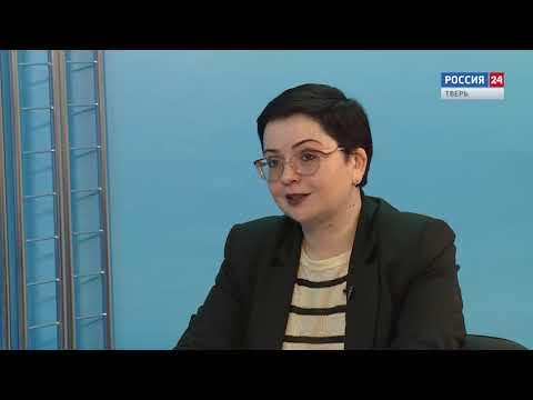 О нововведениях в законодательстве в области садоводства и огородничества рассказала Ирина Миронова