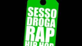 sesso droga rap hip hop (smoke ft mezzo)