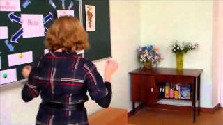 Педагогические технологии школы I III ступеней  № 4