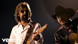 Brooks & Dunn – Indian Summer Video Thumbnail