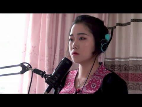 Hlub koj npaum luaj no - nkauj kho siab 2018 - hmong new song 2018 thumbnail