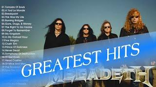 Magadeth Greatest Hits || Magadeth Collection HD