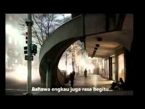 Sohaimi Mior Hassan - Misteri Cinta (Lirik)