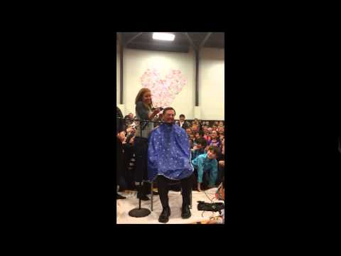 Vibrator that attaches to your ipod