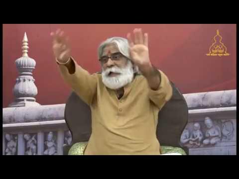Importance of Shravan Maas - Shri Dnyanraj Manik Prabhu Maharaj, Maniknagar (Hindi)