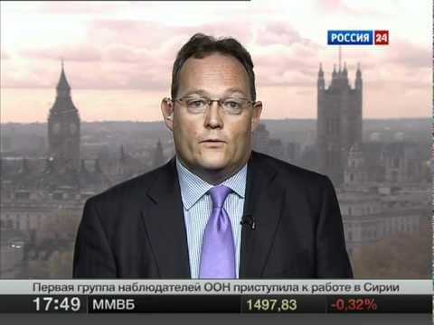 Курс валют межбанк в Украине. Межбанковский курс доллара
