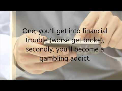 reputable online casino australia