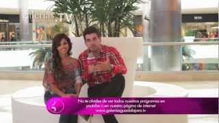 Galerías Guadalajara .TV - Especial de Aniversario