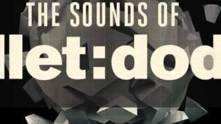 Bullet Dodge Records Samples Loops - The Sound Of Bullet Dodge