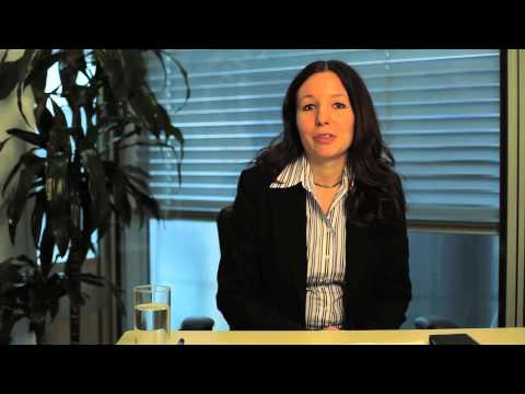 US immigration Lawyer london ,american immigration law office ltd