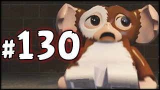 LEGO Dimensions - LBA - TOO CUTE! EPISODE 130