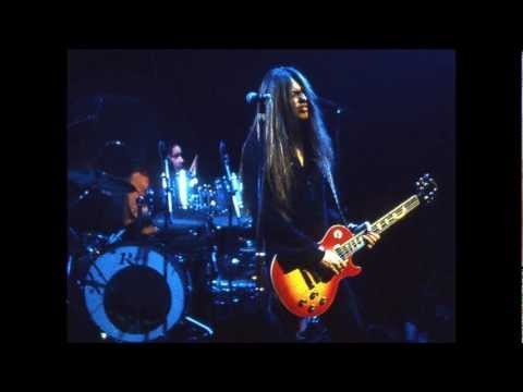 THiN LiZZY  Still In Love With You  and Dangerous