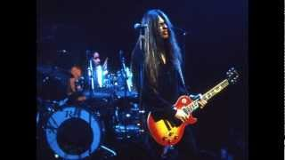THiN LiZZY - Still In Love With You (Live and Dangerous)