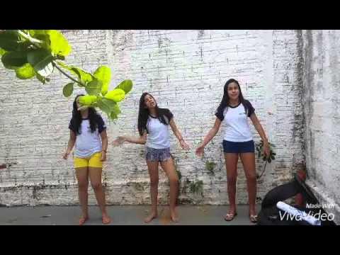 Paródia sobre a Dengue  Música Lepo lepo - YouTube a65a5e572215a