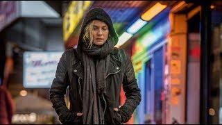 На пределе / Aus dem Nichts (2017) Русский трейлер HD