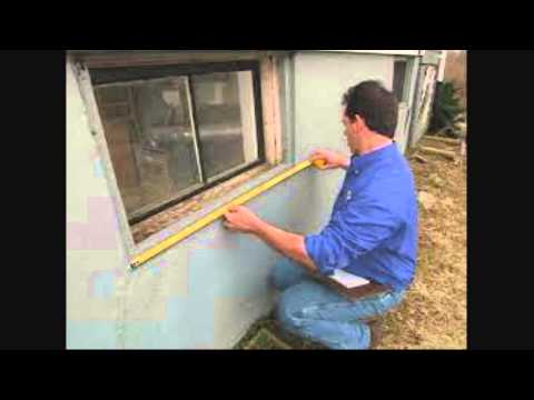 Replacement Windows in The Colony TX