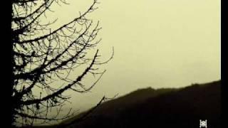 Negura Bunget - Bruiestru