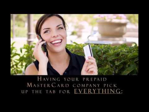Z Black Card Commercial