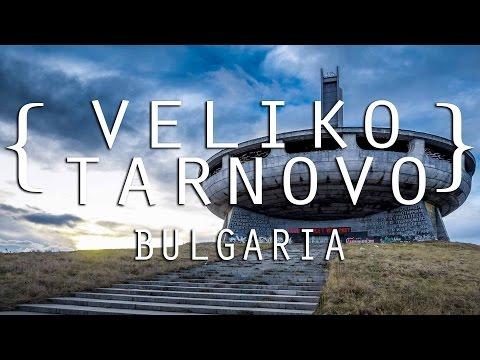 EXPLORING ABANDONED COMMUNIST RUINS! | Buzludzha 2015 | Bulgaria